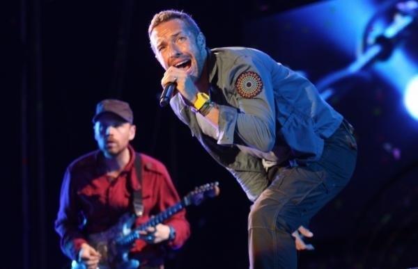 """Coldplay19.09, Stadion NarodowyPowstali w 1996 roku i dziś stanowią prawdziwą muzyczną potęgę. Ich ostatnia płyta """"Mylo Xyloto"""" zrobiła furorę na listach sprzedaży. Być może piosenki z tego albumu usłyszymy na koncercie Coldplay na Stadionie Narodowym.Festiwal """"Sztuka Integracji""""wrzesieńKolejna edycja imprezy organizowanej przez Fundację """"Zawsze Potrzebni"""" działającą na rzecz niepełnosprawnych.Muzyka szlachetnie urodzonychwrzesień, Zamek KrólewskiDzieła wielkich mistrzów, m.in. Michała Kleofasa Ogińskiego i Władysława Żeleńskiego, w wykonaniu wybitnej polskiej sopranistki Iwony Hossy. Artystce akompaniować będą na fortepianie Robert Marat oraz kwartet smyczkowy Four Strings."""