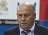 Grzegorz Lato zamieszany w korupcję? Bogdan Duraj z Chojnic ujawnia nagranie [VIDEO]