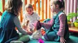 W Bochni powstanie specjalne przedszkole