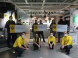 Znamy zwycięzców konkursu urodzinowego IKEA