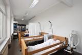 Bezpłatne studia licencjackie na kierunku pielęgniarstwa w Śremie