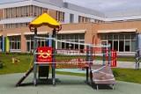 Nowe wytyczne GIS dla przedszkoli. Reżim sanitarny trudny do utrzymania. Niektóre przedszkola są zamykane przez koronawirusa