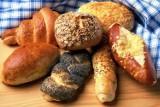 Chleb z tych piekarni cenimy najwyżej