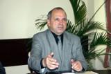 Starogard Gd.: Manewry przed referendum ws. odwołania prezydenta