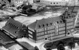 Niesamowite zdjęcia międzywojennego Szczecinka [archiwalna galeria]