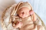 Przesądy związane z narodzinami dziecka, czyli na co uważać jeśli jesteś świeżo upieczoną mamą
