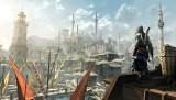 Assassins Creed: Revelations - Pożegnanie w włoskim zabójcą (recenzja gry)
