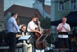 Centrum Kultury i Sztuki w Kaliszu zaprasza na koncert online Accorinet Klezmer Band ZDJĘCIA