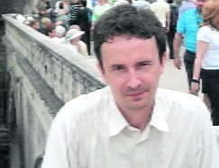 Andrzej Buda