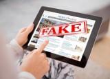 Największe bzdury o koronawirusie krążące w Internecie. Eksperci dementują fake newsy i teorie spiskowe na temat wirusa SARS-Cov-2