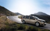 Nowa Dacia Logan MCV i limitowana Duster Aventure