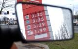 Pamiętacie jeszcze benzynę za 3 złote? (ZDJĘCIA)