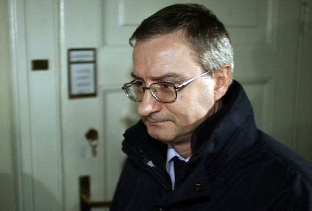 Szef ABW to dziś najbardziej kontrowersyjny urzędnik