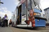 Wrocław: Wakacyjny rozkład jazdy. Zobacz szczegóły