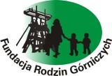 Fundacja Rodzin Górniczych - przekaż 1 procent podatku