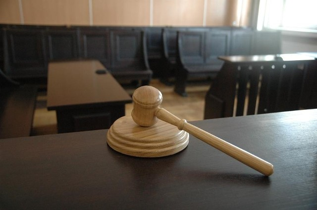 Proces podejrzanego o zabójstwo Justyny Mrozek odroczono do 1 marca