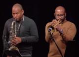 Koncerty w Poznaniu: Rytmy kubańskie, flamenco, młody jazz i piosenka autorska w klubie Blue Note