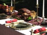 Jadłospis naszych przodków. Jak ucztowali Polacy od średniowiecza po międzywojnie? Te potrawy gościły na stołach bogaczy
