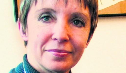 Prof. Anna Piotrowicz