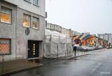 Nowa wrzutnia na dokumenty przy Urzędzie Miasta w Gdyni. Nie będzie trzeba się kontaktować z urzędnikami
