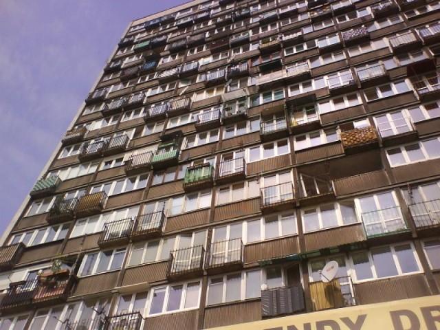 W stolicy Dolnego Śląska cały czas trwa boom na mieszkania. Ceny ...