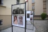 Fryzury damskie i męskie na dawnych fotografiach ze zbiorów Archiwum Państwowego w Przemyślu [ZDJĘCIA]