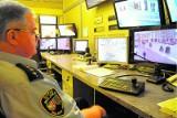 W Bielsku-Białej przybędzie kamer monitoringu straży miejskiej