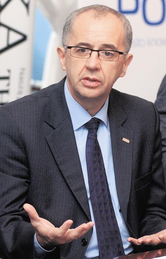 Mirosław Kruszyński