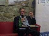 Sądeckie spotkanie z publicystą i tłumaczem literatury rumuńskiej