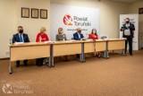 Toruń i region: Oddali krew, która może uratować ponad 1200 osób! Zobaczcie, dlaczego warto zostać krwiodawcą