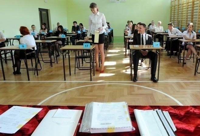 Matura 2012: Uczniowie zdają dziś język hiszpański