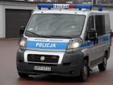 Policja w Jastrzębiu: Zatrzymali ponad 200 pijanych kierowców