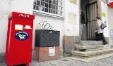 1,5 tysiąca urzędów pocztowych do likwidacji?