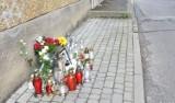 Dwaj krośnianie odpowiedzą za śmierć ciężko pobitego 27-latka. Staną przed sądem oskarżeni o zabójstwo