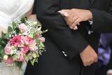 Mąż do wynajęcia, wypożyczona żona - pomysł na biznes?