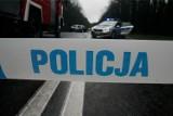 Ruda Śląska: Jadąc z dzieckiem wpadła do rowu. Była nietrzeźwa i bez prawa jazdy.