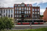 Miasto Gdańsk przypomina: Przedłuż swojemu dziecku pakiet na bezpłatne przejazdy komunikacją miejską