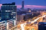 Zobacz Wrocław z lotu ptaka. Niezwykłe zdjęcia panoramy Wrocławia [zdjęcia]