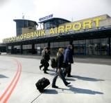 Pamiętacie dawne lotnisko we Wrocławiu? Lataliście z niego?