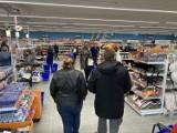 Action otworzył sklep w Pile. Gdzie się znajduje? [ZDJĘCIA]