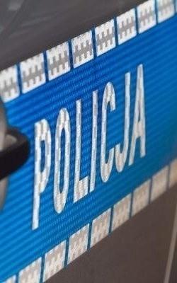 Od piątku na wielkopolskich drogach zatrzymano 219 nietrzeźwych kierowców. Tylko w poniedziałek - 50