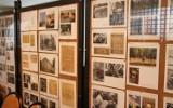 Wejherowska Wspólnota Pokoleń zorganizowała wystawę o zbrodni katyńskiej