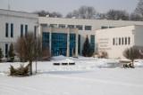 Białystok. Miasto kupiło WSAP. W budynkach po Wyższej Szkole Administracji Publicznej ma powstać Centrum Obsługi Inwestora (zdjęcia)