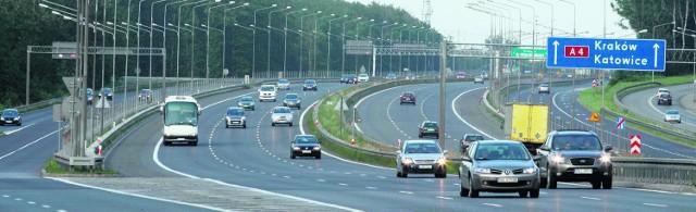 Złodzieje szczególnie upodobali sobie autostradę A4, ale działają też na innych, uczęszczanych drogach oraz na zjazdach z autostrady. Można ich też spotkać w pobliżu letnich kurortów. Uważajcie na nich!