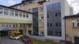 Koronawirus niszczy finansowo szpitale w Bochni i Brzesku. Pacjenci już to odczuwają