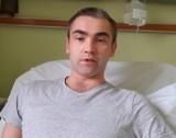 Łukasz Szeliga z Oleśnicy może liczyć na pomoc innych. Fundacja Żyj dla innych podsumowała zbiórkę