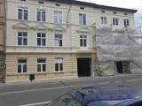 Kawalerka za 40 tys. zł - miasto sprzedaje mieszkania! To się z pewnością opłaca OFERTY