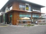 McMuffin za darmo w restauracjach McDonald's
