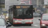 Tarnowskie Góry: 80-latka wypadła z autobusu linii 820. Poszukiwani świadkowie