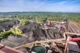 Koronawirus w kopalniach. 242 zakażenia w Polskiej Grupie Górniczej i 18 w Jastrzębskiej Spółce Węglowej